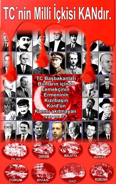 Devrimci Aleviler Birliği DAB Alevi Kızılbaş Bektaşi pir sultan cem hz Ali 12 imam semah Feramuz Şah Acar photo_403215246493537