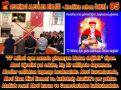 Devrimci Aleviler Birliği DAB Alevi Kızılbaş Bektaşi pir sultan cem hz Ali 12 imam semah Feramuz Şah Acar photo_403216056493456