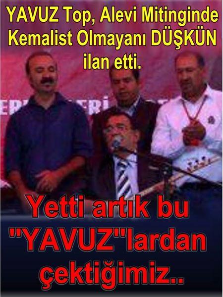 Devrimci Aleviler Birliği DAB Alevi Kızılbaş Bektaşi pir sultan cem hz Ali 12 imam semah Feramuz Şah Acar photo_403216323160096