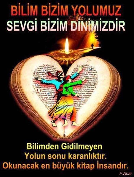 Devrimci Aleviler Birliği DAB Alevi Kızılbaş Bektaşi pir sultan cem hz Ali 12 imam semah Feramuz Şah Acar photo_442724072542654