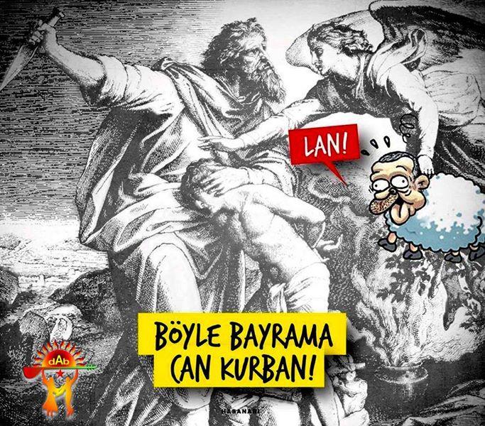 Devrimci Aleviler Birliği DAB Alevi Kızılbaş Bektaşi pir sultan cem hz Ali 12 imam semah Feramuz Şah Acar photo_577988079016252
