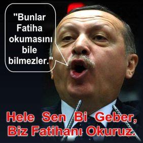 Devrimci Aleviler Birliği DAB Alevi Kızılbaş Bektaşi pir sultan cem hz Ali 12 imam semah Feramuz Şah Acar photo_625226420959084