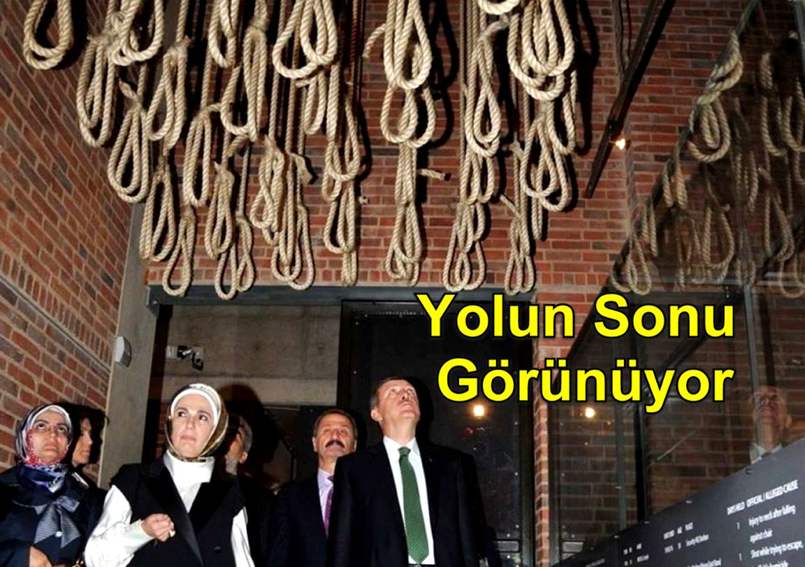 Devrimci Aleviler Birliği DAB Alevi Kızılbaş Bektaşi pir sultan cem hz Ali 12 imam semah Feramuz Şah Acar rte seni bekliyor yolun sonu görünüyor
