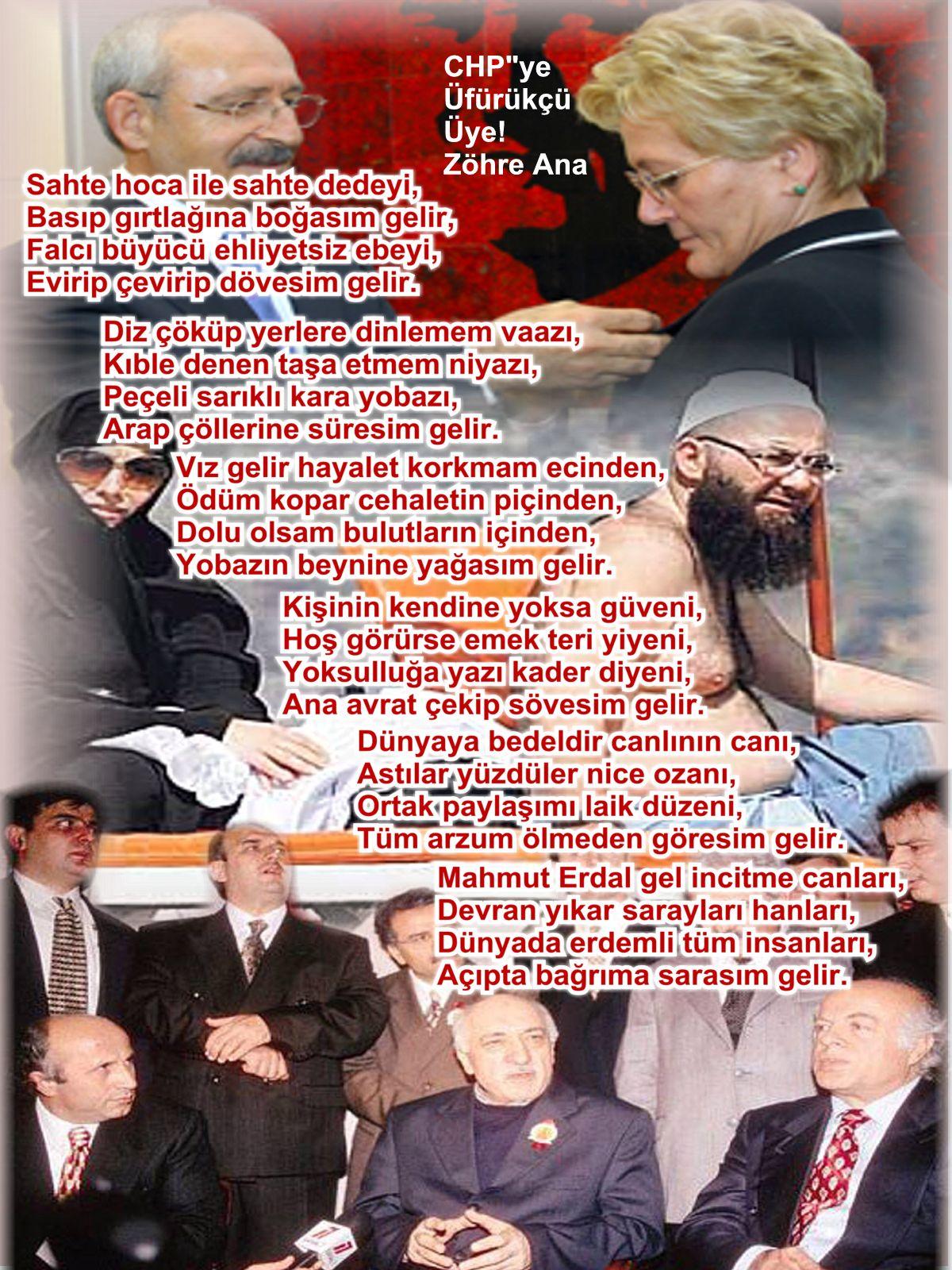 Devrimci Aleviler Birliği DAB Alevi Kızılbaş Bektaşi pir sultan cem hz Ali 12 imam semah Feramuz Şah Acar sahtehoca dede