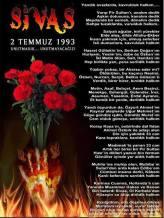 Devrimci Aleviler Birliği DAB Alevi Kızılbaş Bektaşi pir sultan cem hz Ali 12 imam semah Feramuz Şah Acar sivas siir