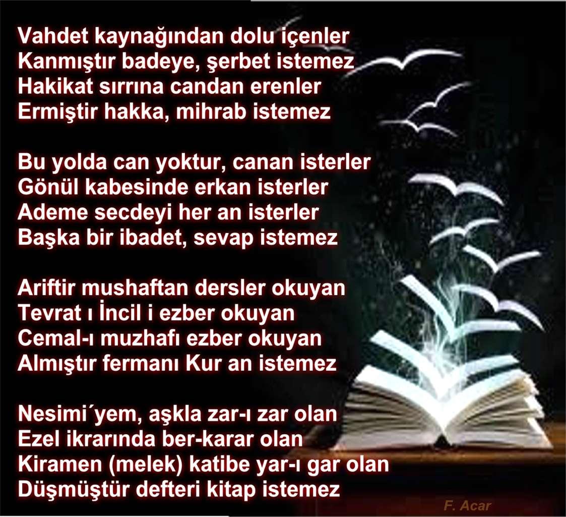 Devrimci Aleviler Birliği DAB Alevi Kızılbaş Bektaşi pir sultan cem hz Ali 12 imam semah Feramuz Şah Acar vahdetxx