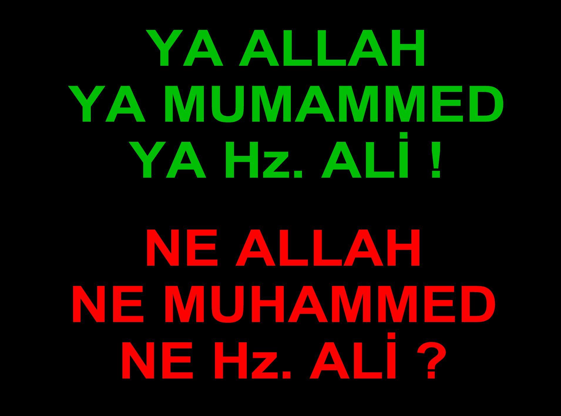 Devrimci Aleviler Birliği DAB Alevi Kızılbaş Bektaşi pir sultan cem hz Ali 12 imam semah Feramuz Şah Acar ya allah ya muhammed ya hz ali ne