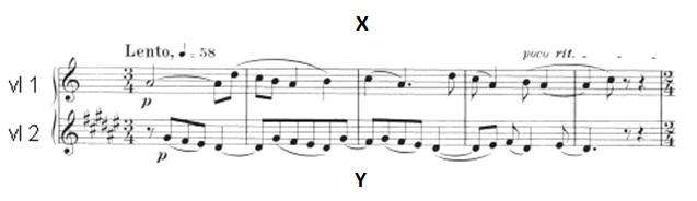 BartokharvestexcerptA