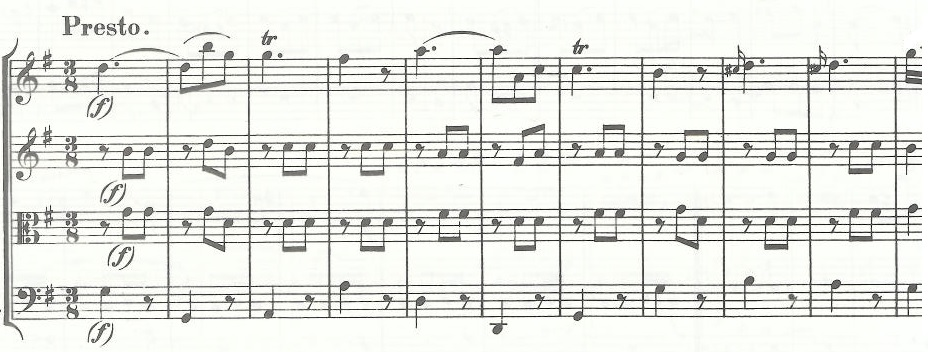 SQ1-MozartKV156i