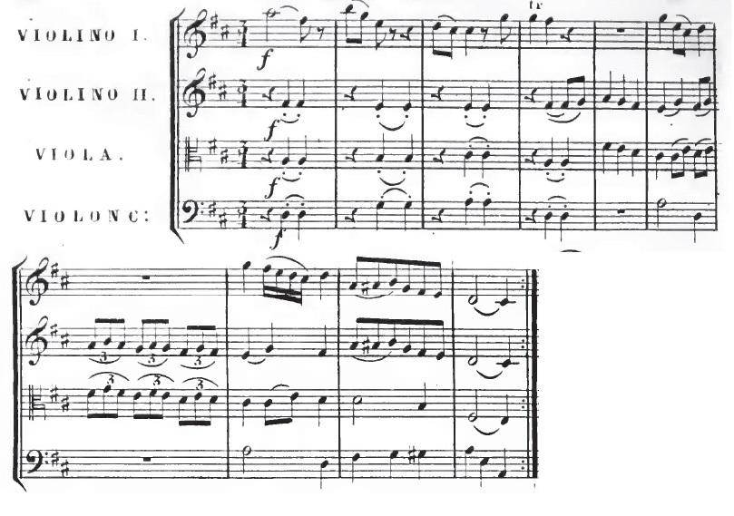 SQ4-HaydnOp2n5iii