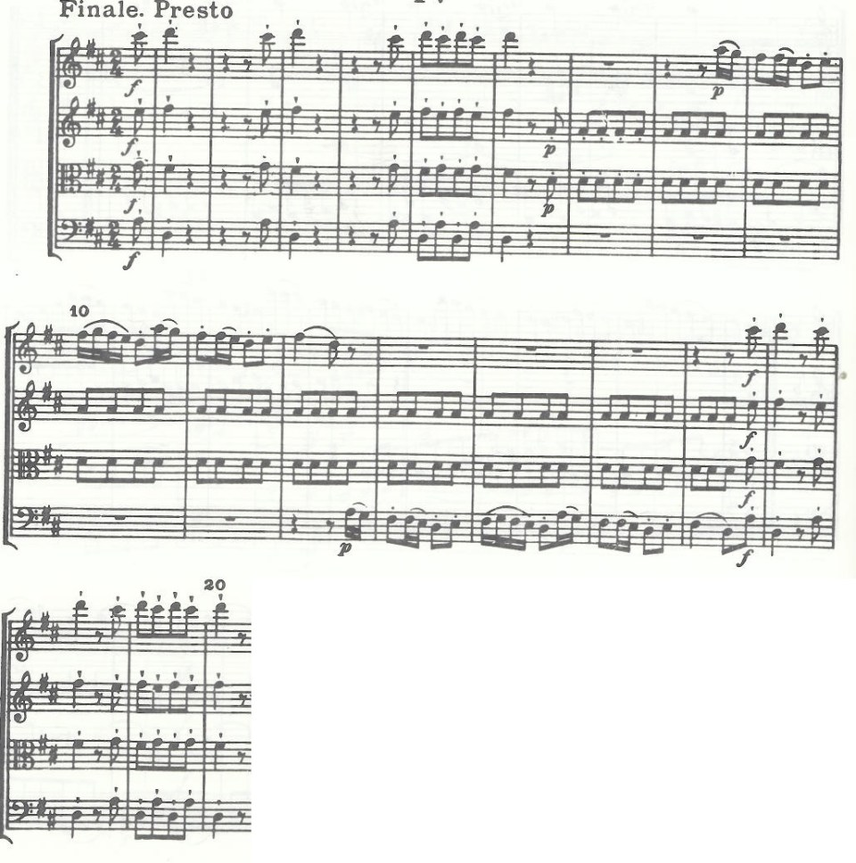 SQ8-HaydnOp76n5iv
