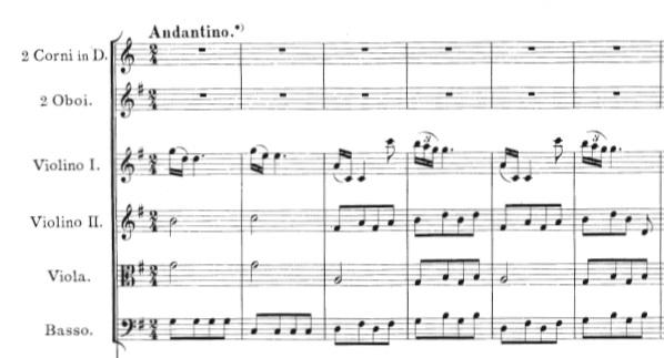 StamitzOp3n2-Andantino-A