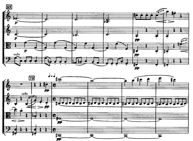 24 Shostakovich