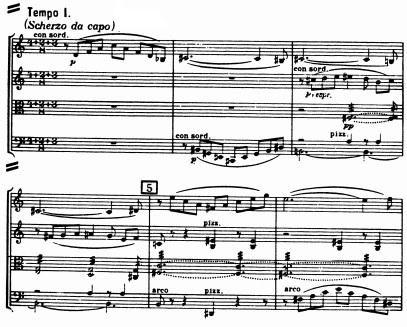 27 Bartok