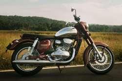 jawa-motorcycle-2