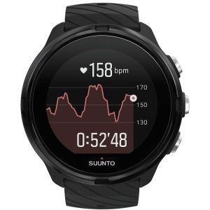 suunto-9-smartwatch-3