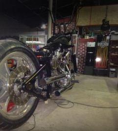 oh-my-dog-garage-3