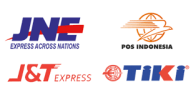 shipping-logo-all
