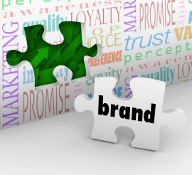 Aleweb Social Marketing - 5 Books on Building Personal Brands That Everyone Should Read Pic 1
