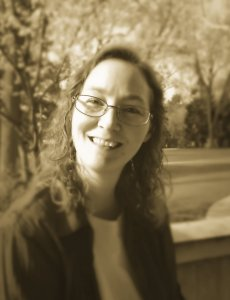 Victorine E. Lieske, Aleweb's Featured Author for August 2014