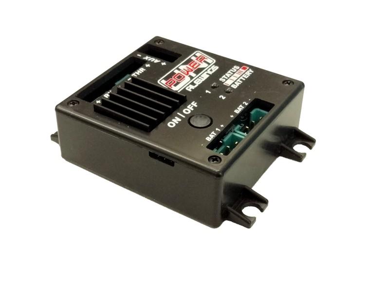 Power Supply Unit UniPower2B, ALEWINGS
