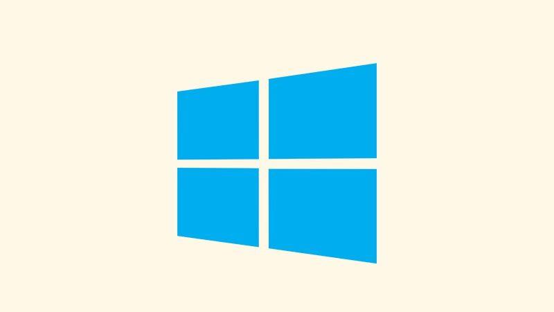download-windows-10-aio-19-h-2-terbaru-gratis-4895147