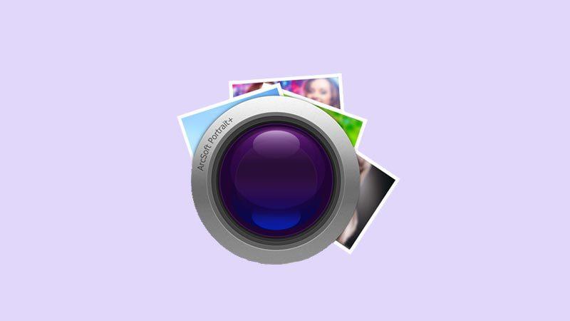 download-arcsoft-portrait-plus-full-version-gratis-2636708