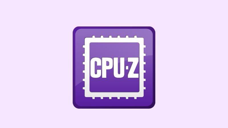 download-cpu-z-full-version-terbaru-gratis-1691994