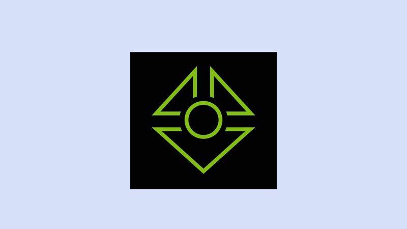 download-iclone-pro-full-version-final-7311238