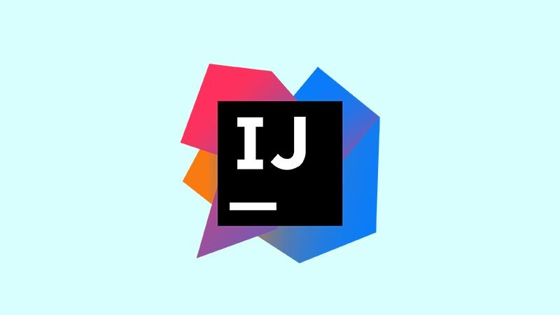 download-jetbrains-intellij-idea-2019-full-version-4695861