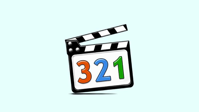 download-k-lite-codec-mega-pack-15-terbaru-gratis-6336679