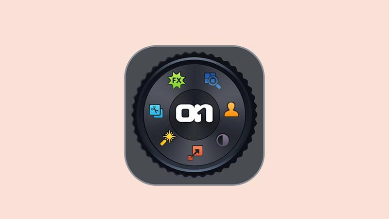 download-onone-perfect-photo-suite-full-version-7653962