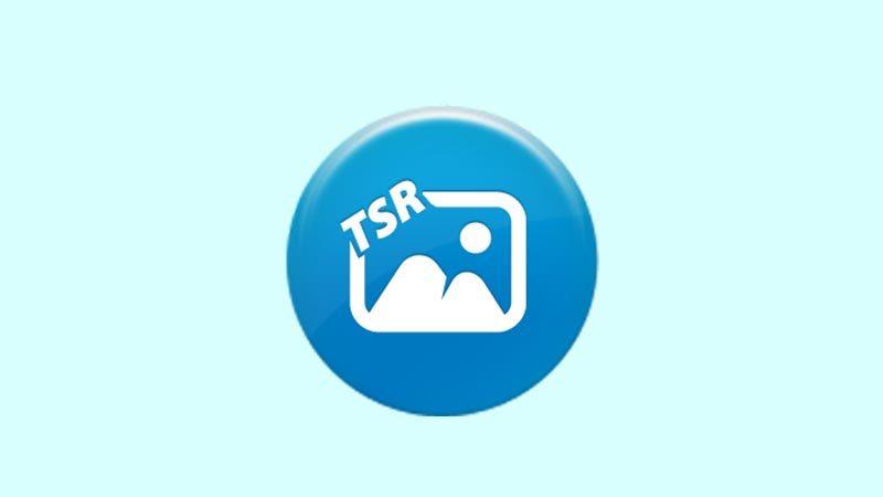 download-tsr-watermark-image-pro-full-version-8946657
