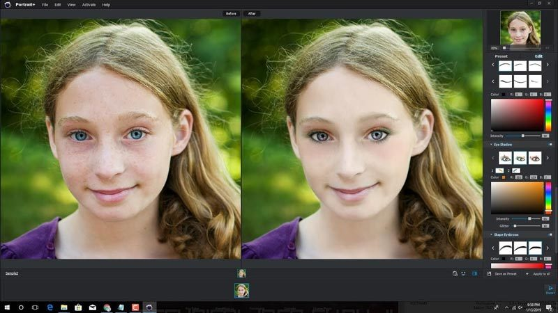 free-download-arcsoft-portrait-plus-full-version-6923166