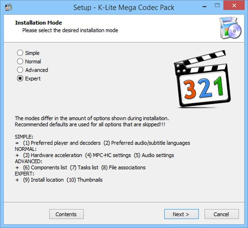 free-download-k-lite-codec-mega-pack-15-terbaru-3169702