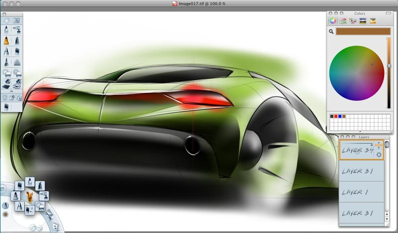 free-download-sketchbook-pro-2020-macos-full-version-8501199