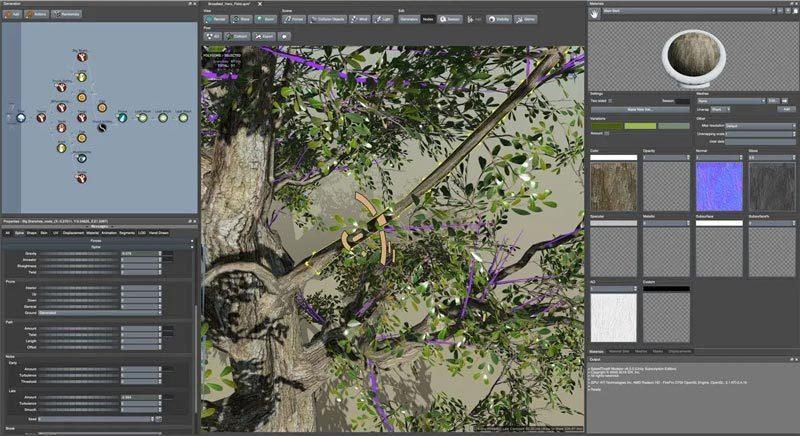 free-download-speedtree-games-indie-full-crack-1819492