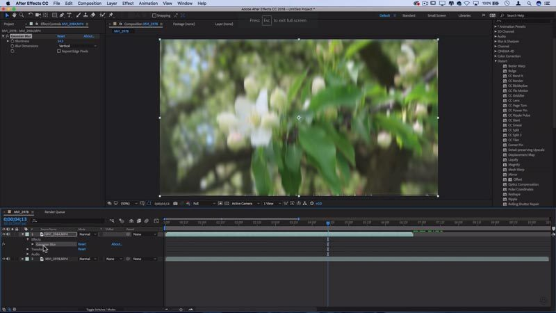 adobe-after-effects-cc-2018-mac-free-download-full-crack-6119820