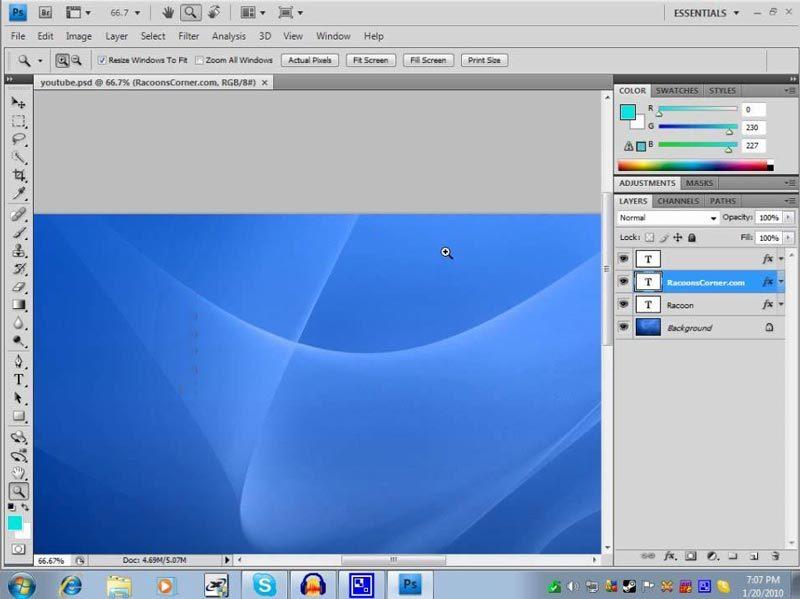 adobe-photoshop-cs4-portable-terbaru-9063354