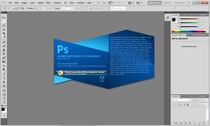 aplikasi-adobe-photoshop-portable-cs5-final-free-download-1284306