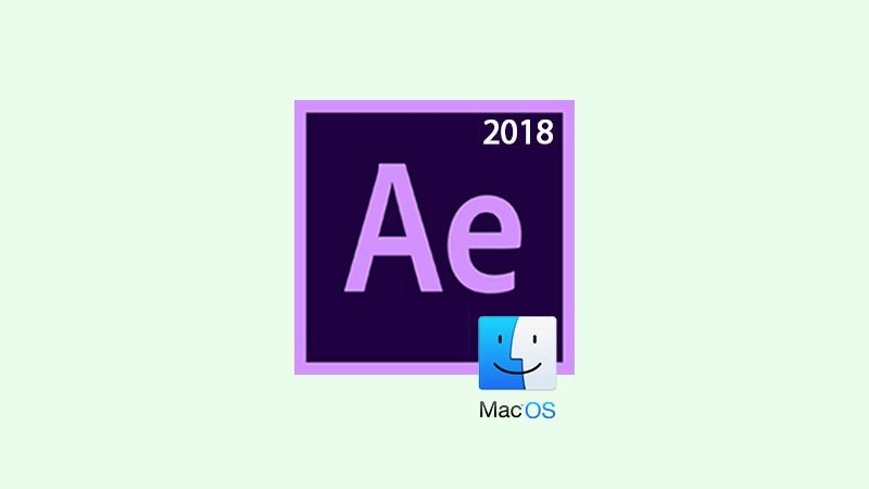 download-adobe-after-effects-cc-2018-for-mac-full-version-gratis-3559292