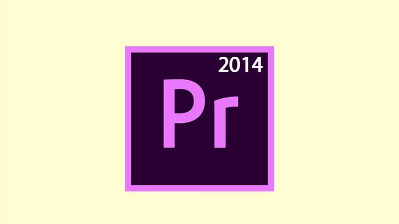 download-adobe-premiere-pro-cc-2014-full-version-gratis-9598729