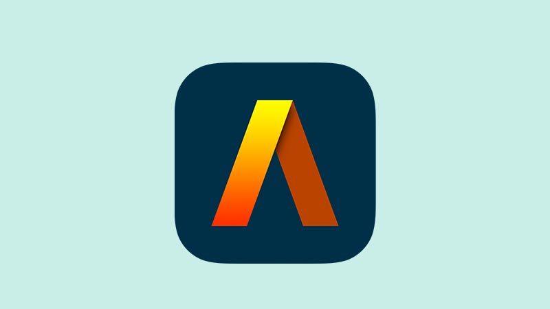 download-artstudio-pro-mac-full-version-gratis-3203033