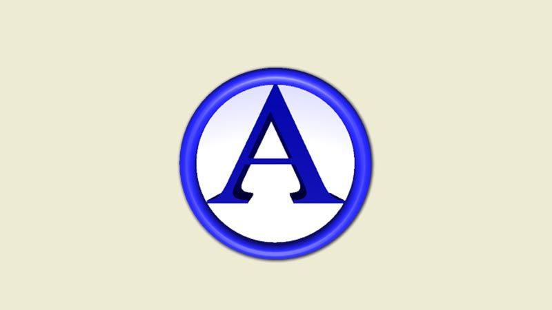 download-atlantis-word-processor-full-version-gratis-3864222