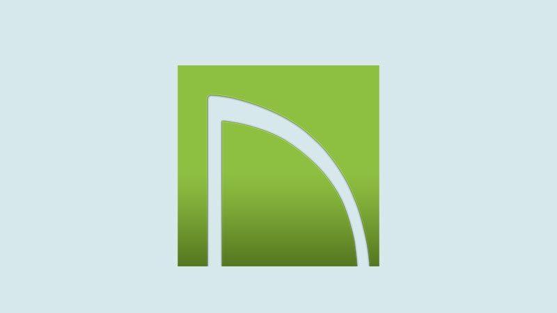 download-chief-architect-premier-x11-full-version-gratis-8193281
