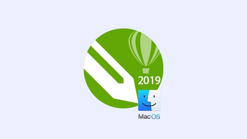 download-coreldraw-graphics-suite-2019-mac-full-version-gratis-4925801