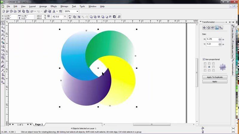 download-coreldraw-x3-graphics-suite-full-crack-patch-3191614