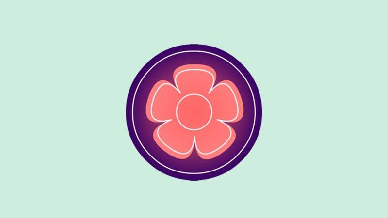 download-garden-planner-full-version-terbaru-1794481