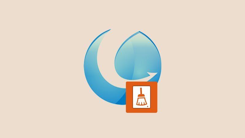 download-glary-disk-cleaner-full-version-terbaru-3210283