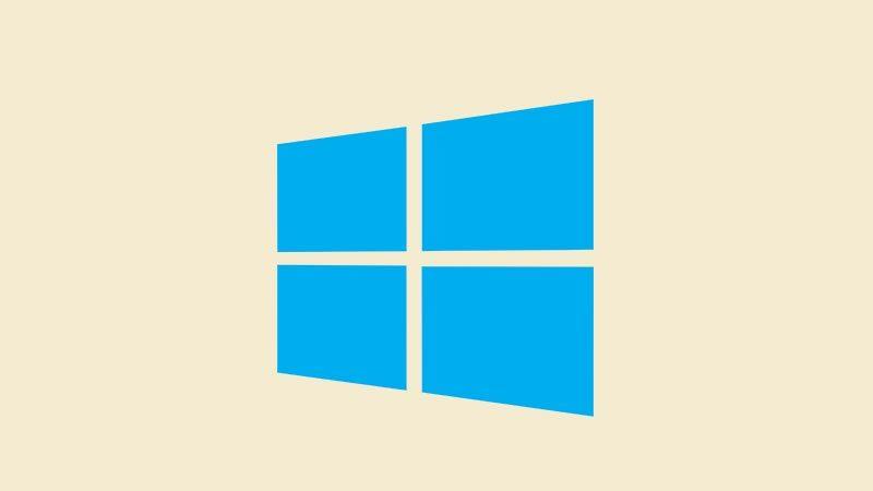download-windows-10-enterprise-full-version-gratis-6419608